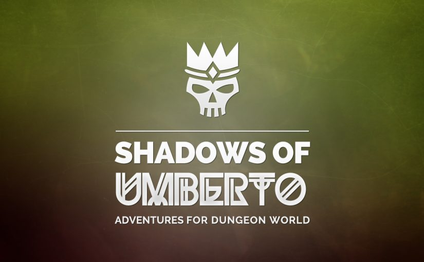 Shadows of Umberto