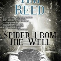 Book Review: Spider from the Well