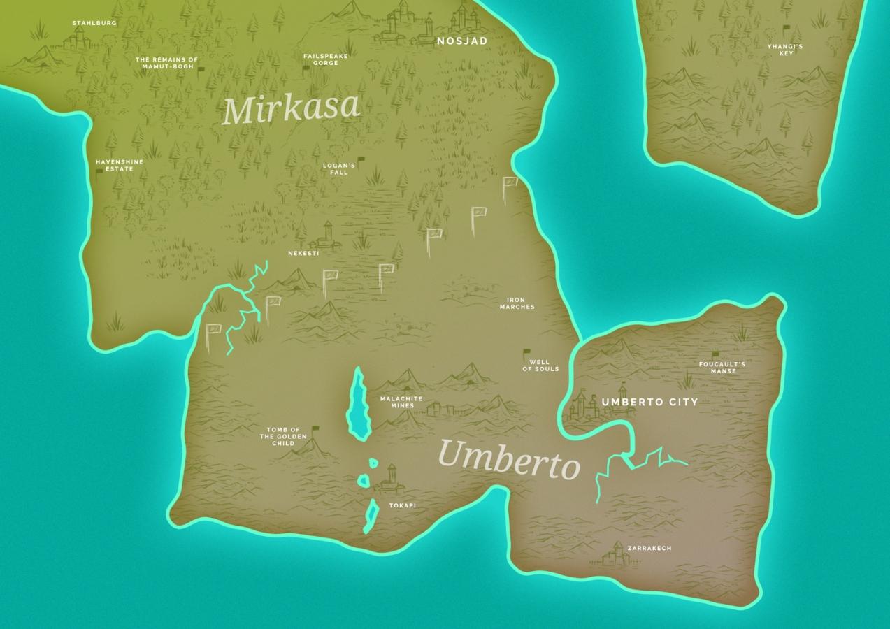 20150130-umberto-map